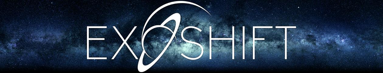 Exoshift